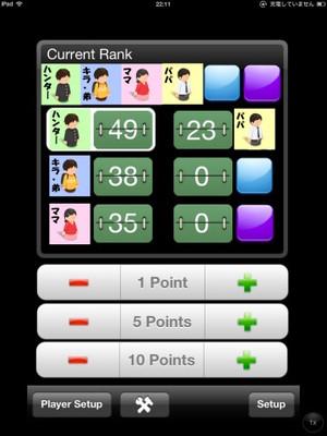 Boardgame_score0_4