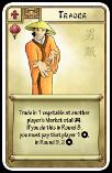 Cards_en109